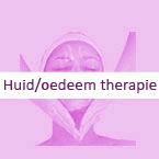Huid therapie